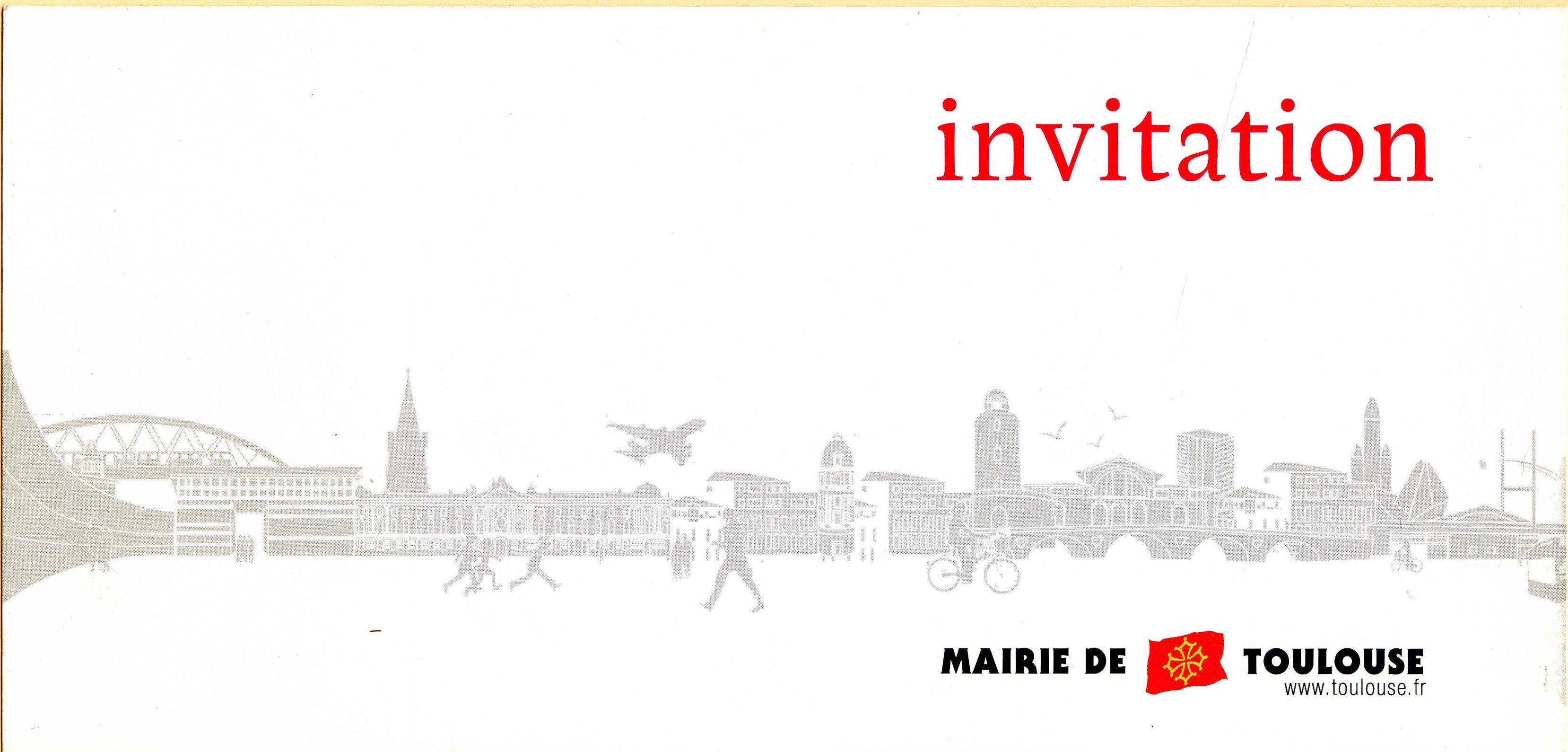 Invitations Com for adorable invitation example